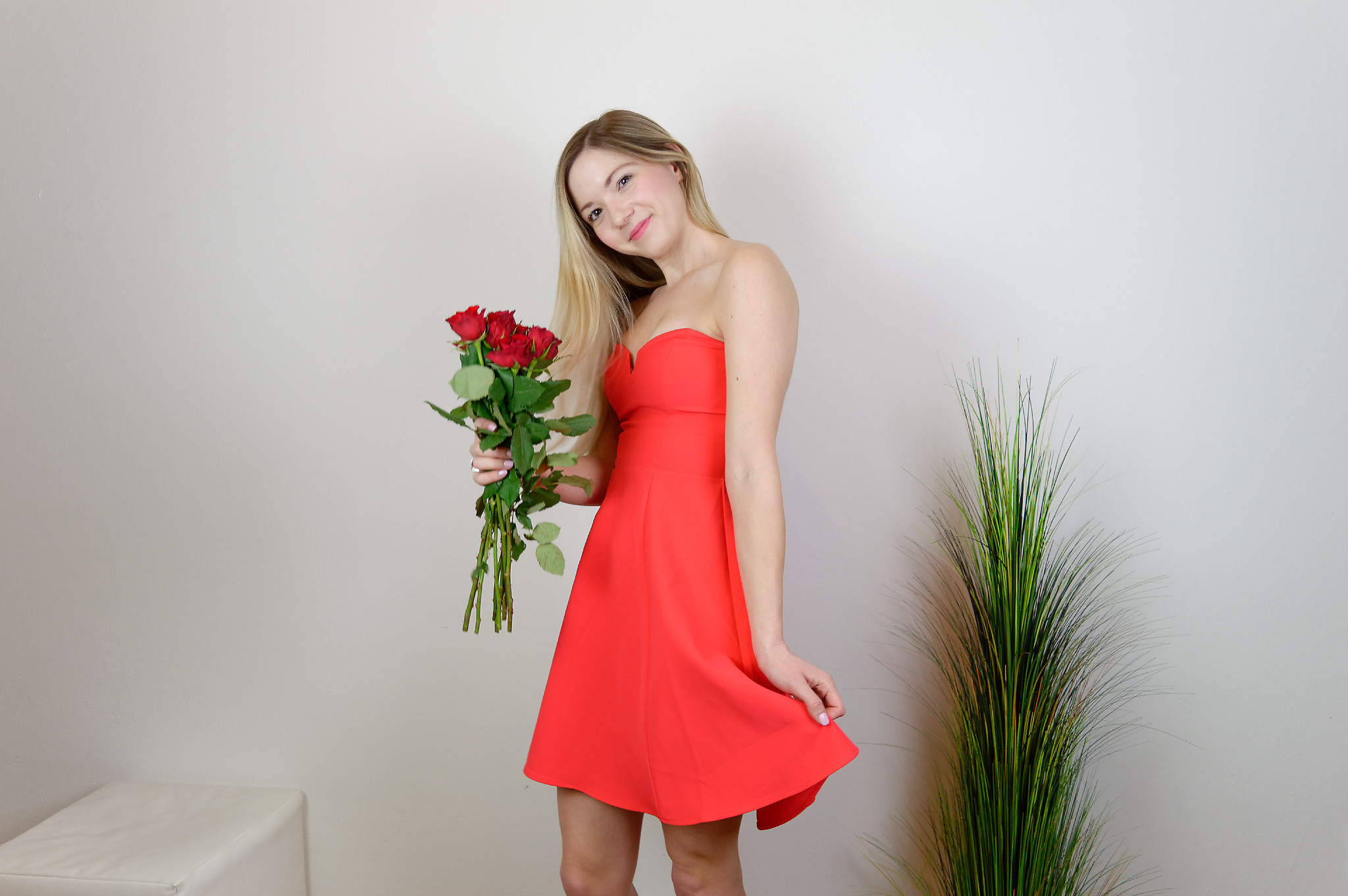 8 outfit ideas for Valentine\'s Day – bettyslife